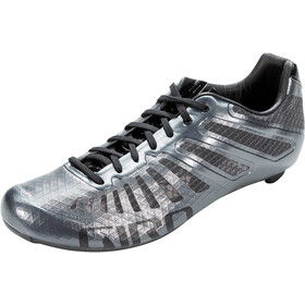 Giro Empire SLX Chaussures Homme, carbon black